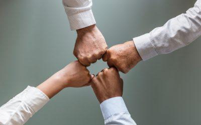 Coordination pluriprofessionnelle : quel est le meilleur modèle ?