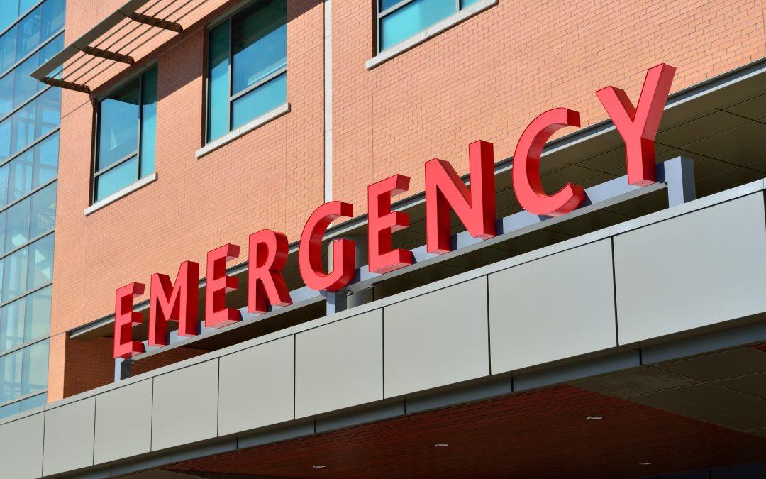 Les urgences : comment ne plus les utiliser comme un recours par défaut ?