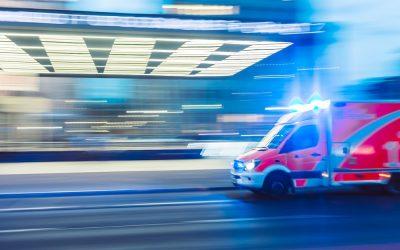 Urgences : une expérimentation pour réorienter les patients