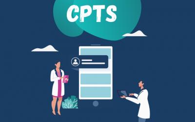CPTS : comment Entr'Actes vous accompagne pour élaborer votre projet ?