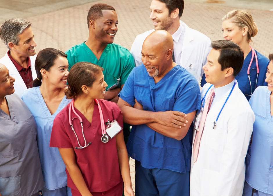 Comment faciliter la coordination entre professionnels de santé de ville et hospitaliers ?